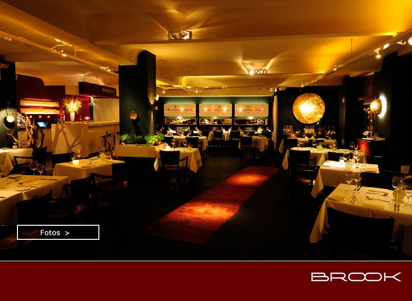 Quelle: restaurant-brook.de